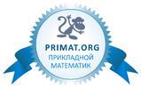 PRIMAT.ORG
