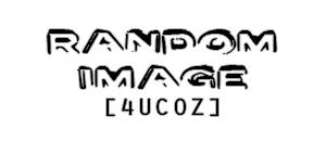 Random Image [4UCOZ]