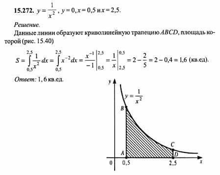 Прикладная математика решебник