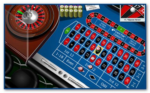 Где в интернет казино находится генератор случайных чисел казино игровых автоматов в москве